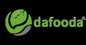 Logo Dafooda Wolfgang Weiß Bad Waldsee
